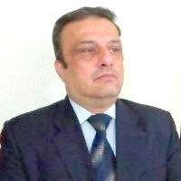 Irfan Kazmi, COO, vSTACKS INFOTECH