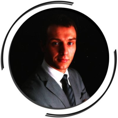 Csaba Gabor, Business Analyst, NTT DATA