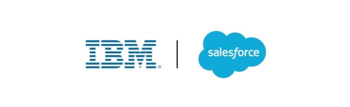 IBM Salesforce
