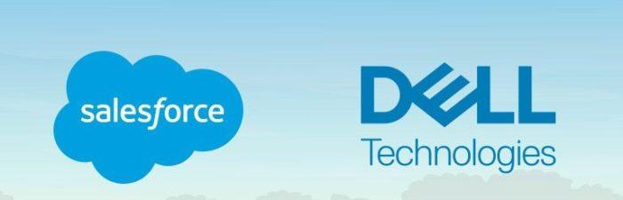 dell-technologies-standardizes-on-salesforce-com