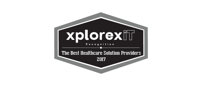 The Best Healthcare Solution Providers