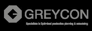 greycon logo