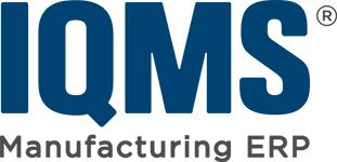 iqms_logo