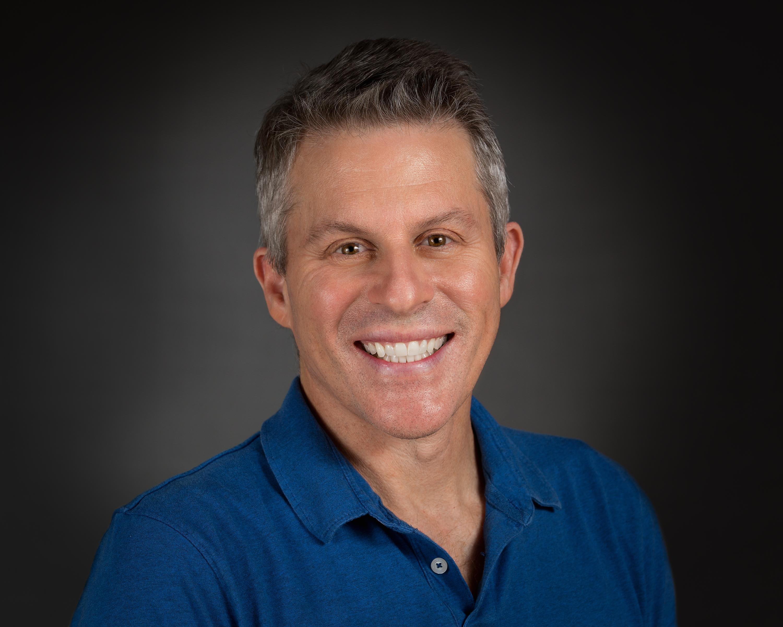 Alan Sandler, Managing Partner, Sandler Partners