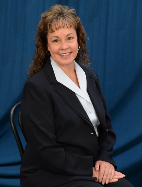 Rachael Britt-McGraw, CIO, Tennessee Orthopaedic Alliance