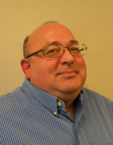 Duane Phillips, Director of Project Management, The Hydaker-Wheatlake Co.