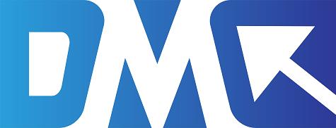 DMR_Logo-4