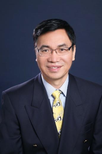 Dan Mo, Customer Program Executive, Director, Syniverse