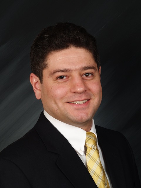 Farid Bichareh, CTO, SAASA Inc