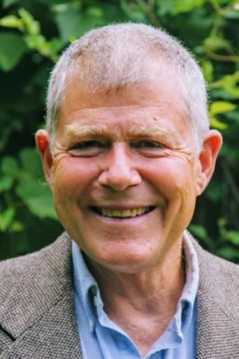 Jim Convis, VP, User Solutions