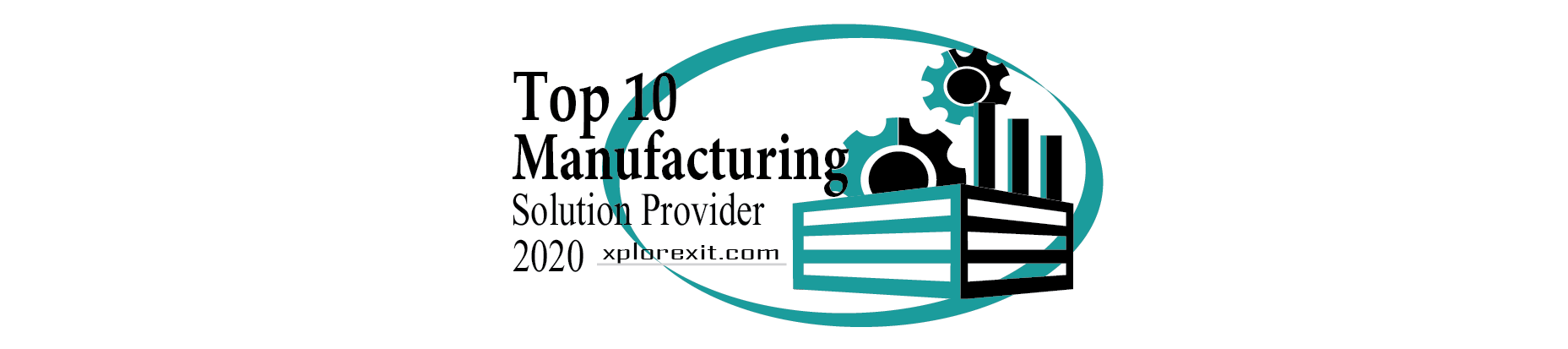 Manufacturing Award Logo - 2020 - Copy