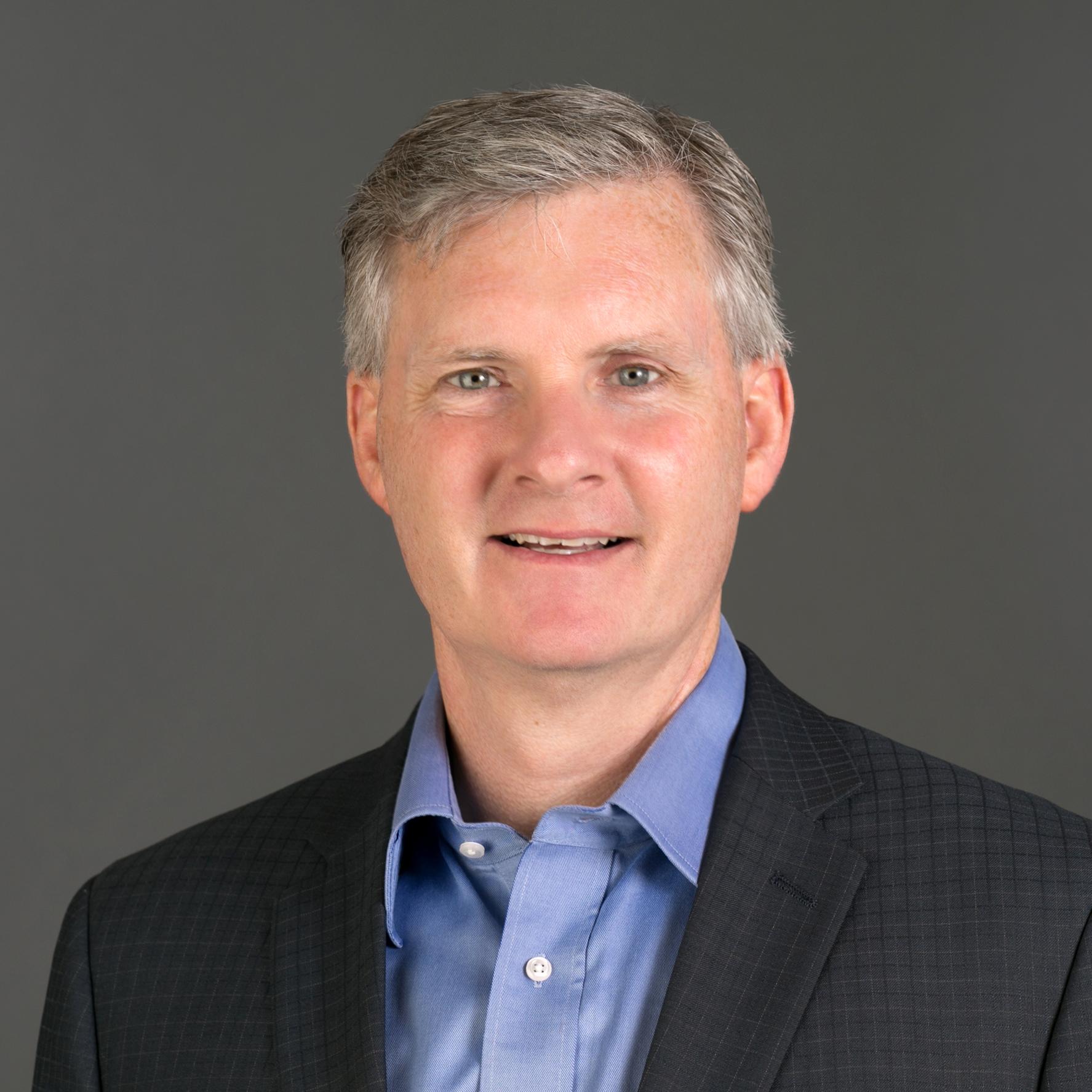 Peter Guilfoyle, CEO, Northwest Analytics