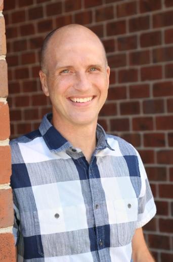 Scott Sorheim, Founder & President, Lean Technologies