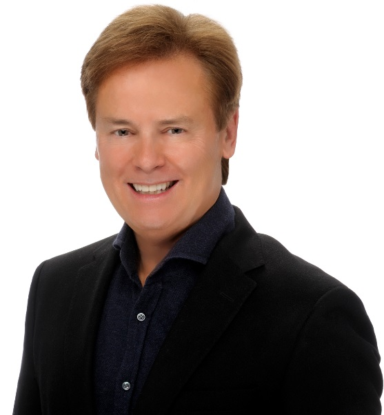 Dan Hodges, Retail Technology Futurist, Founder and CEO of Retail Store Tours
