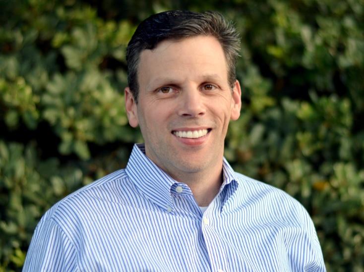 Dan Greer, President, Rego Consulting Corporation