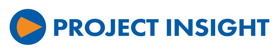 projectinsight logo