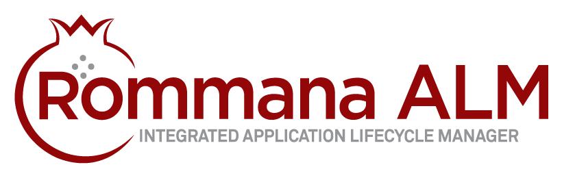 rommanasoftware logo