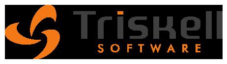 triskellsoftware logo