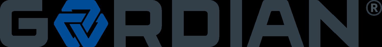 Gordian_logo