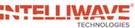 intelliwavetechnologies logo