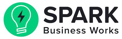 sparkbusinessworks logo