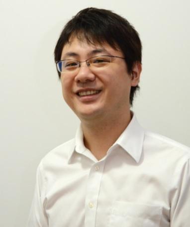 Tsukasa Ishizawa, BIM Computational Architect, Takenaka Corporation