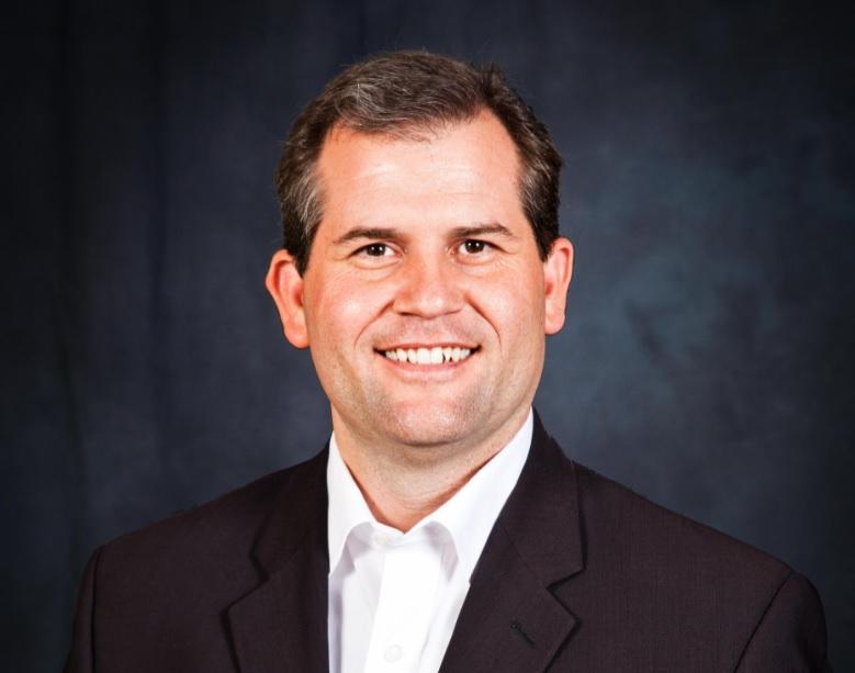Steve Dell'Orto, CEO, Concntric, Inc.