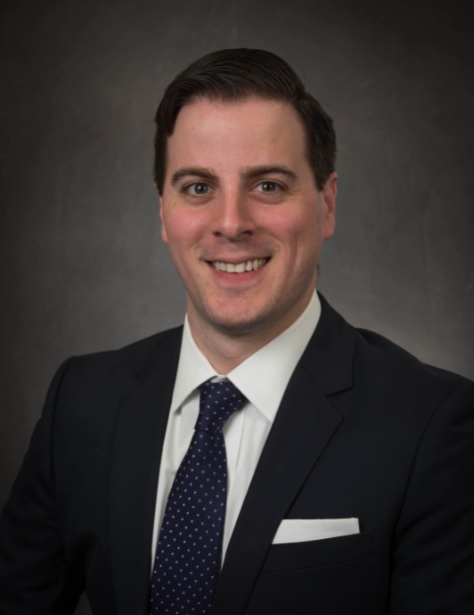 Daniel Gilmour, PSP is a Regional Manager of Planning & Scheduling for Brasfield & Gorrie in Atlanta, GA
