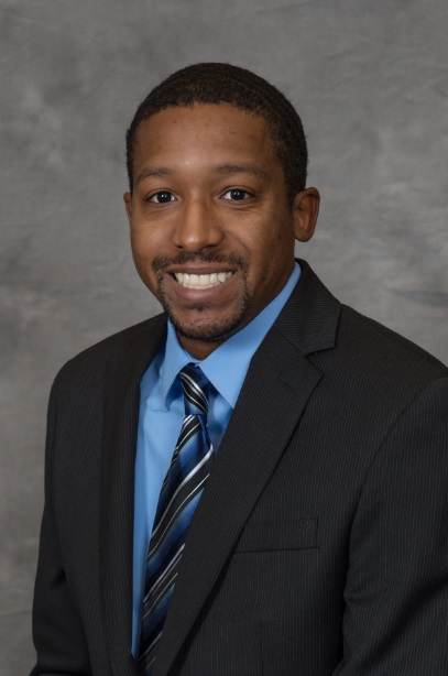 Matthew Pringle, PSP is a Senior/Planner Schedule for Brasfield & Gorrie in Atlanta, GA
