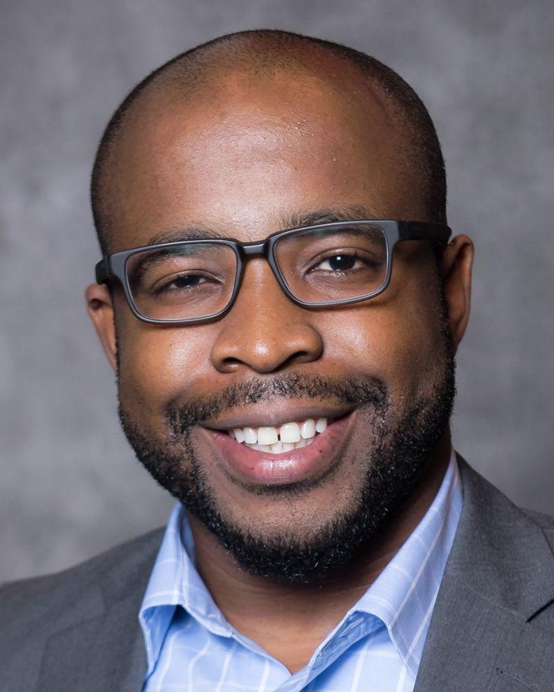 Chukwuma Nnaji, M.B.A., Ph.D., is an assistant professor in the Department of Civil, Construction and Environmental Engineering at University of Alabama, Tuscaloosa.