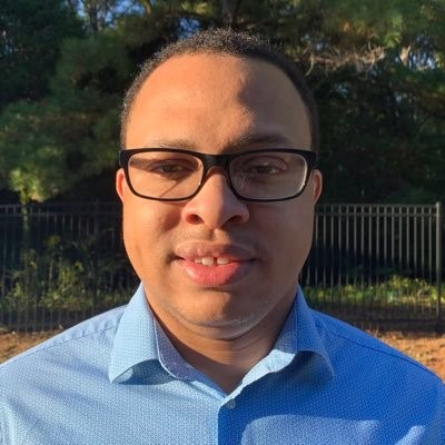 Ifeanyi Okpala, M.S. is a Ph.D. Candidate in the Department of Civil, Construction and Environmental Engineering at The University of Alabama, Tuscaloosa.